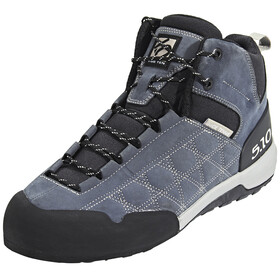 Five Ten Guide Tennie Mid Shoes Men blue